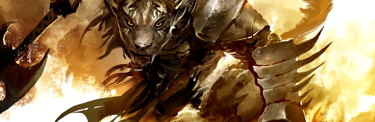 (Thumbnail Image for Guild Wars 2: Join Us!)