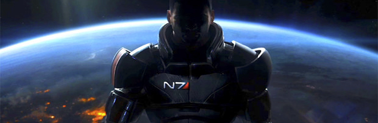 (Thumbnail Image for Mass Effect 3 and the Modern RPG)