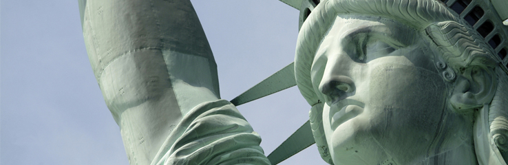 (Thumbnail Image for A New Direction: Liberty Remains)