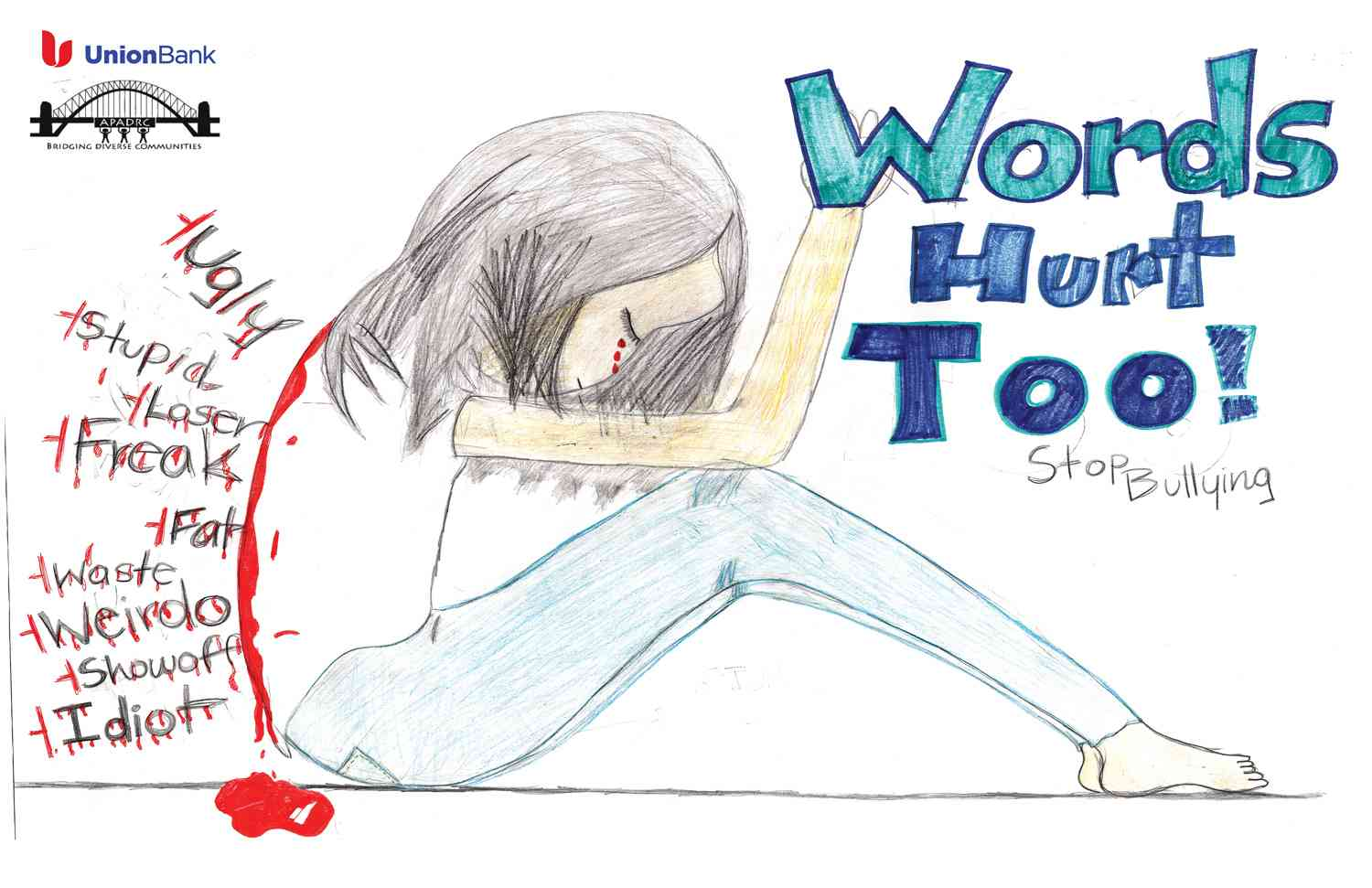 Thumbnail Image for Mental Illness, Bullying and Weapons in School